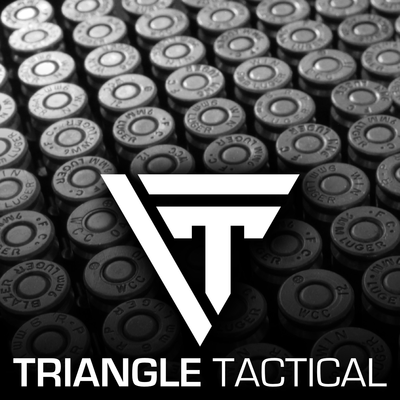 Triangle Tactical